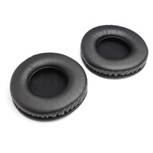 100mm Ear Pads Replacement For Beyerdynamic DT880 DT860 DT990 DT770 AKG K270 K242 K271MK2 K240S K240MK2 K272HD Earpads Eh#