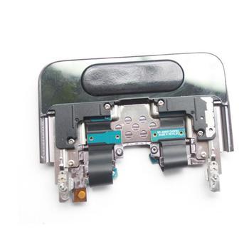 Module+de+cam%C3%A9ra+arri%C3%A8re+pour+Samsung+Galaxy+A80+SM-A805F+A8050