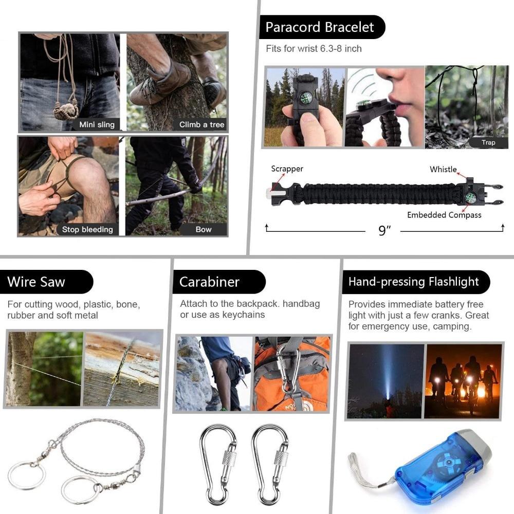 Emergency-Survival-Tool-101-Pcs-Camping-Equipment-Survival-Gear-First-Aid-Kit-Outdoor-Trauma-Bag-with.jpg_Q90.jpg_.webp (4)