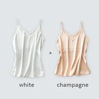 Whitechampagne