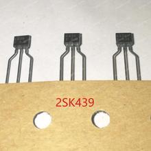100% חדש 92 2SK43 2SK44 2SK422 2SK423 2SK435 2SK439 2SK494