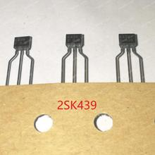 100% новый TO 92 2SK43 2SK44 2SK422 2SK423 2SK435 2SK439 2SK494
