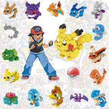 Pocket anime monstered pokeball premier dive ball mew pikachued