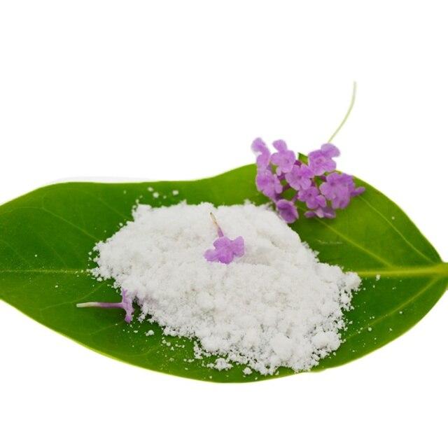 Hot Milk Aroma Bath Bag Bath Salt Foot Bath Powder Bath Salt Smooth Foot Skin 4