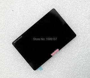 Image 1 - חדש LCD תצוגת מסך עבור SAMSUNG NX500 דיגיטלי מצלמה תיקון חלק