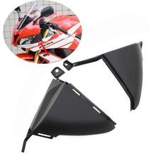 Fairing-Cover Motorcycle-Fairing-Headlight Side-Guard Honda Cbr600rr Cbr-600-Rr Protection