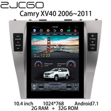 Car Multimedia Player Stereo GPS DVD Radio Navigation NAVI Android Screen for Toyota Camry XV40 2006 2007 2008 2009 2010 2011 for toyota corolla support year 2007 2008 2009 2010 with 3g wifi multi touch screen car dvd gps navigation build in bluetooth radio with rds analog tv aux