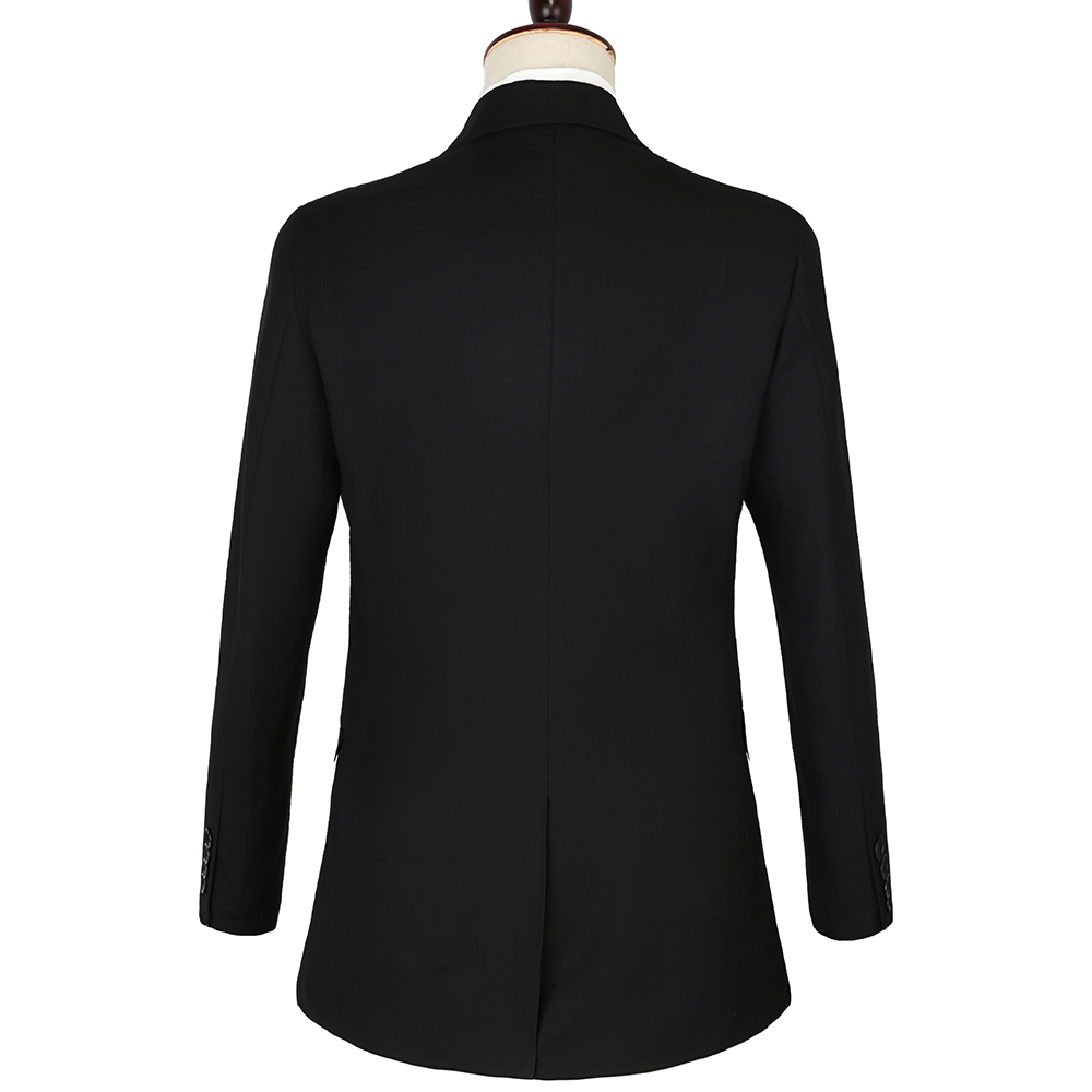 2019-French-design-mens-suits-3-piece-euro-size-Formal-Skinny-black-Wedding-suit-for-men (2)