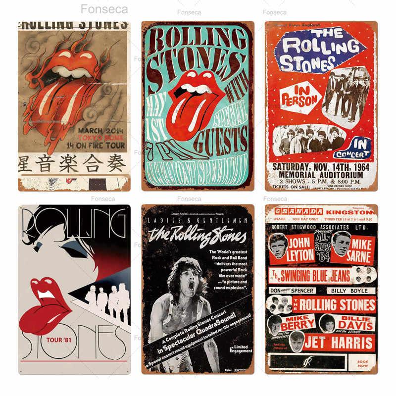 Mur De Fer Art Vintage M/étal Fer Signe Mur Plaque Affiches Canada Signe Mur Affiche Cafe Bar Pub Beer Club De Mur Accueil D/écor 1pc