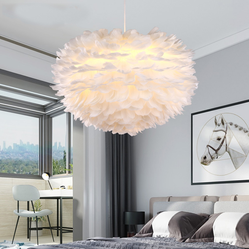 industrial lamp luminaire rope  Home Decoration E27 Light Fixture hanging ceiling lamps|Pendant Lights| |  - title=