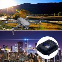 for DJI 2 Mavic 2 Pro 1.33x Anamorphic Movie Lens Video Shoot Filmmaking Widescreen for Mavic2 Pro Drone Camera Lens Accessories
