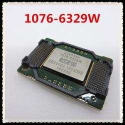100% nowy oryginalny układ dmd 120 dniowa gwarancja 1076 6328W 1076 6329W w Ładowarki od Elektronika użytkowa na
