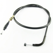 Motorcycle Accessories Clutch Control Cable Wire Line For Yamaha XVS1100 V-star 1100