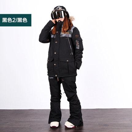 LTVT-Men-Women-Ski-Suit-Veneer-Double-Snowboard-Clothes-Suit-Waterproof-Slim-Quilted-Korean-Version-New.jpg_640x640