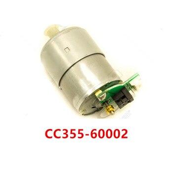 CC355-60002