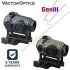 Vector Optics Maveri...
