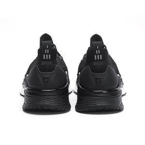 Image 3 - Xiaomi حذاء مي جيا الرياضي الجديد, 4 أحذية رياضية بتقنية قولبية، ونسيج مطاطي محاك ممتص للصدمات حذاء مريح للجري 3