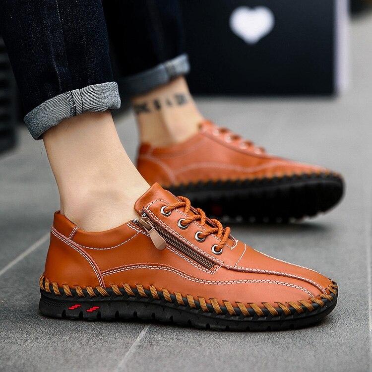 camel shoes (5)