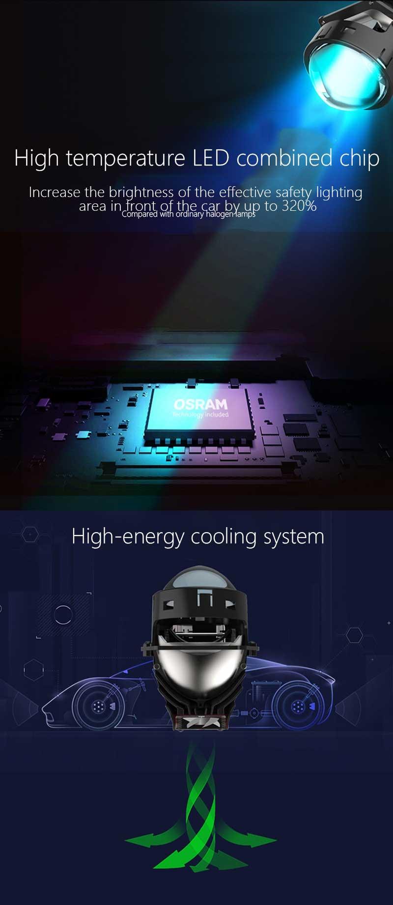 LED-CBI-xiangqing_02