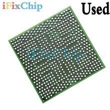 100% протестированный очень хороший продукт 216-0752001 216 0752001 реболл bga чипа с шариками IC чипы