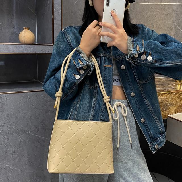 Designer Handbag  4