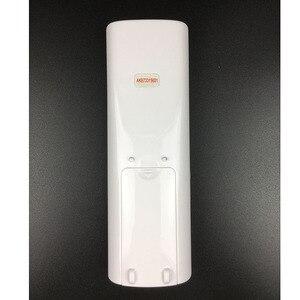 Image 3 - AKB73315601 пульт дистанционного управления, запасной пульт дистанционного управления для кондиционера LG AKB73456109, LP W5012DAW