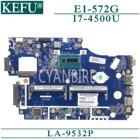 KEFU LA-9532P origin...