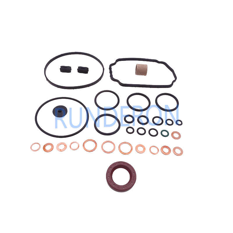 GZD Supplies for FD Kees Manufacturing 151370 Replacement Belt