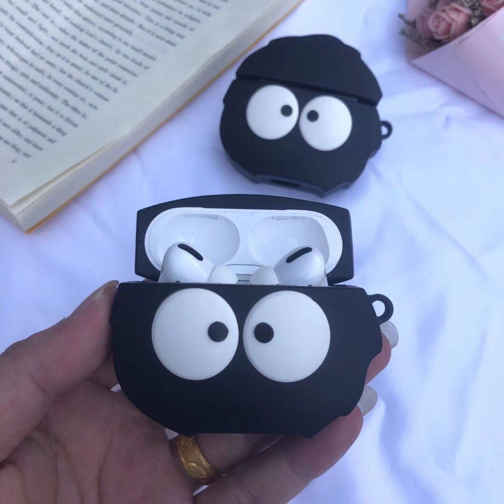 Super Cute Case for Airpods Pro 35