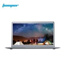 2020 Jumper EZbook X3 4GB 64GB Laptop With Microsoft Office