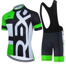 Cycling Jersey Hombres Jersey De Ciclismo MTB Bicicleta Camisa Jersey Para Descensos De Alta Calidad Pro Equiporopa De Bicicleta