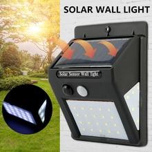 outdoor solar light 30…