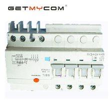 Ed6x-40/4/c/03 original novo para eaton getmycom disjuntor