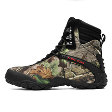 Unisex Outdoor Tactical Hiking Trekking Boots Shoes Sneakers For Women Men Military Tracking Trail Hunting Climbing Shoes Boots men s hiking shoes outdoor sneakers anti skid hunting climbing shoes men s military tactical army shoes breathable hiking boots