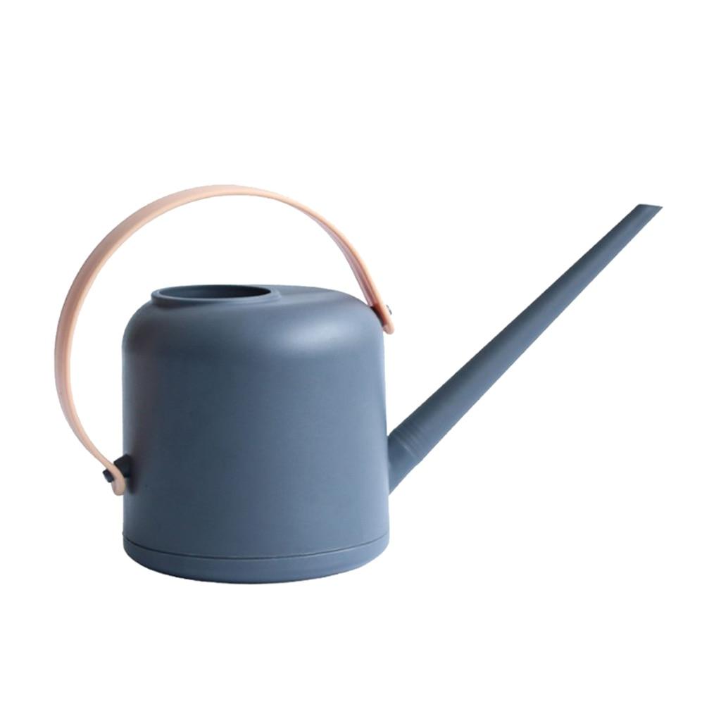 Vintage Pp Bonsai Watering Can Pot