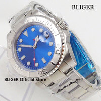 https://ae01.alicdn.com/kf/H1ef950cd24814ca2896d01a271cb88d2c/40-BLIGER-Blue-Sterile-Silver-BEZEL.jpg