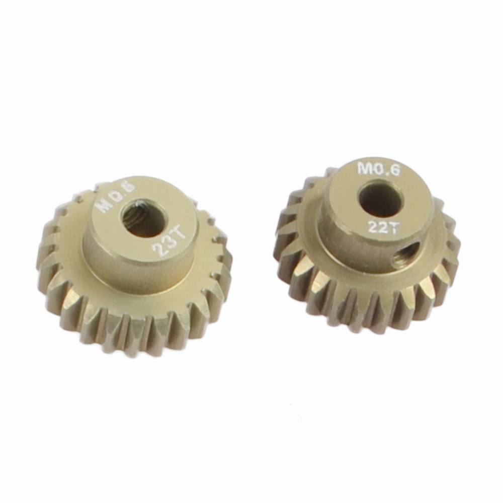 Tamiya 304205022/ Standard Left 56013//Gear Box