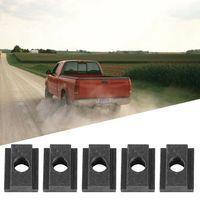 https://ae01.alicdn.com/kf/H1efa825d7e4a4804b8d2293a6a690d52a/5-PCS-T-Slot-Fit-Toyota-Tacoma-Pick-Up.jpeg