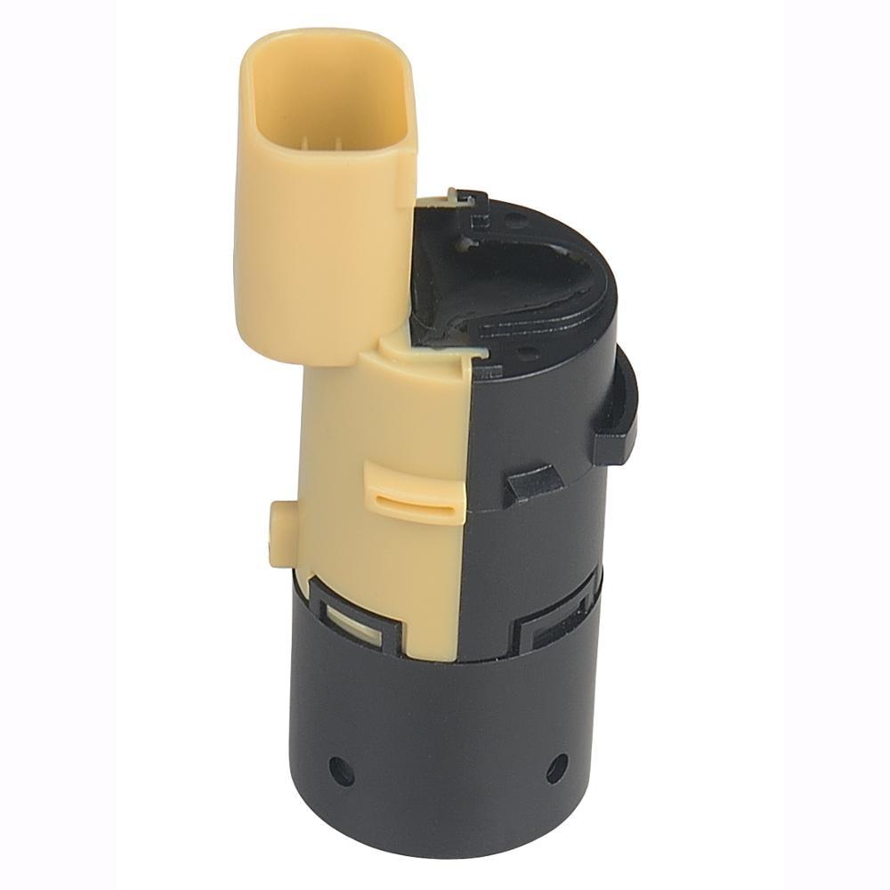 Parking Sensors for PEUGEOT CITROEN  9653139777 659009  602775|Parking Sensors| |  - title=