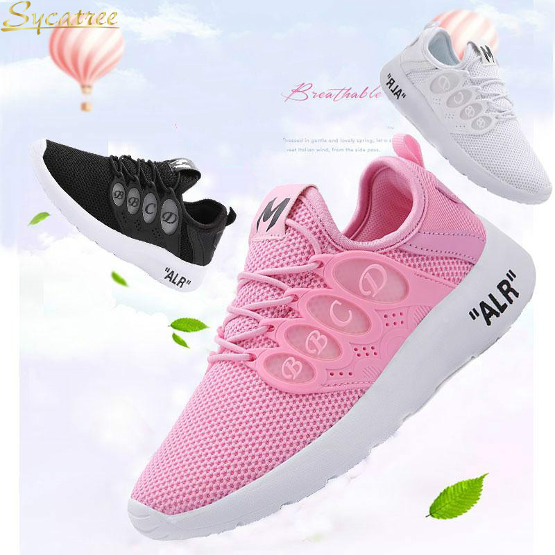 Juyouki 2019 Summer Children Girls Boys Casual Shoes Comfortable Soft Breathable Sneakers Kids Shoes Sneakers Kids Loafers