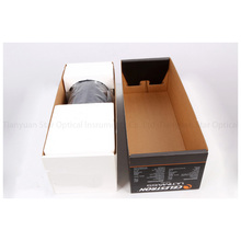Celestron remote series 100mm monocular telescope nitrogen filled with water high power hunting monoculars