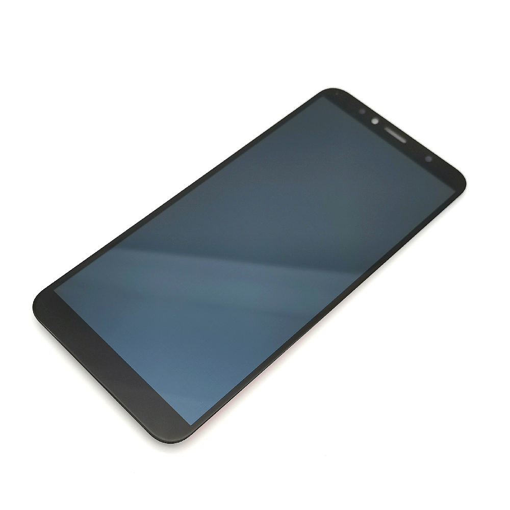 """5.7""""ЖК-дисплей для Huawei У6 У6 2018 Премьер-2018 АТО-П11 двигателя L21 L22 LX1 LX3 почтовый индекс l31 замена дисплея экран сенсорный экран digitizer Ассамблеи"""
