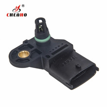 MAP Sensor For O-p-e-l V-a-u-x-h-a-l-l  37830-RBD-E01 0281002437 WE01-18-211