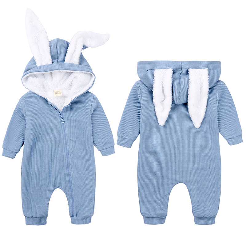 Winter-Baby-Romper-7