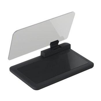 Oto araba Van ön cam pencere sileceği kolu kaldırma çektirme onarım aracı ayarlanabilir oto camı sökme aracı çektirme