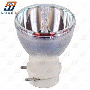 Image 2 - SP.8LG01GC01 P VIP 180/0.8 E20.8 DS211 DX211 ES521 EX521 PJ666 PJ888 العارض العارية مصابيح ل اوبتوما