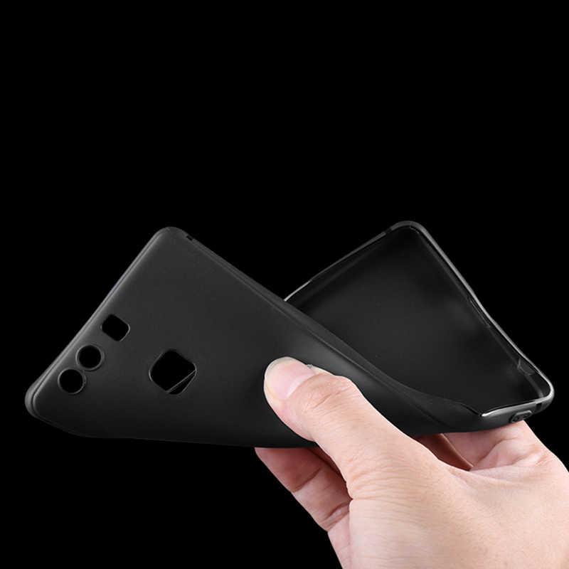 Чехол для телефона с изображением битвы рояля Raven Epic Omega для huawei p8 p9 p10 lite p20 pro mate 10 lite мягкий силиконовый черный чехол УФ-рюкзак с фотоизображением