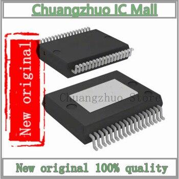1 Stks/partij TDA7498 SSOP-36 TDA7498TR SSOP36 Smd Ic Chip Nieuwe Originele