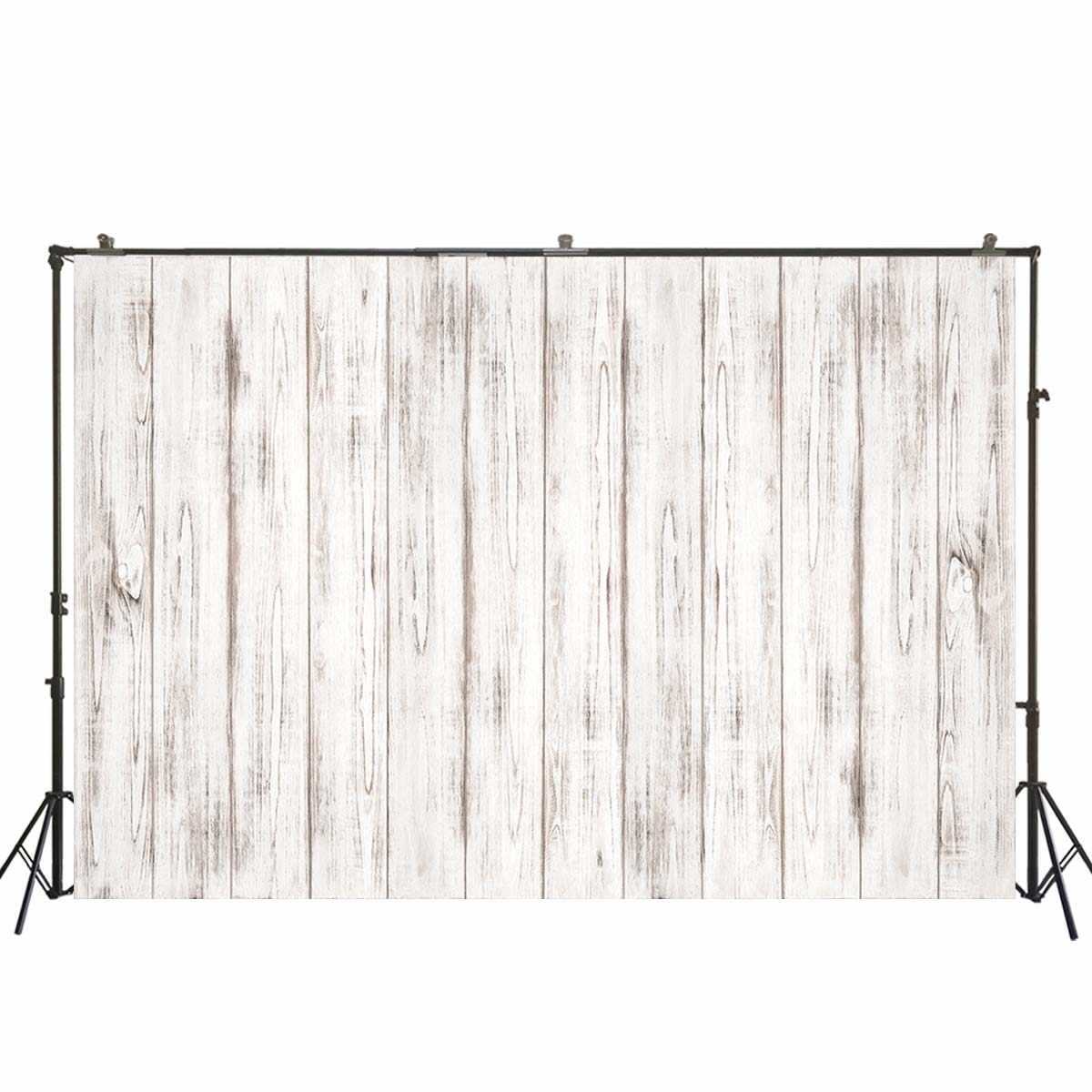 Rustic Brown Wood Grainy Backdrop Vintage Grunge Wood Pattern Portrait Background Photocall Studio Booth Party Filming Photoshoot Banner Decorations Photography backdrops