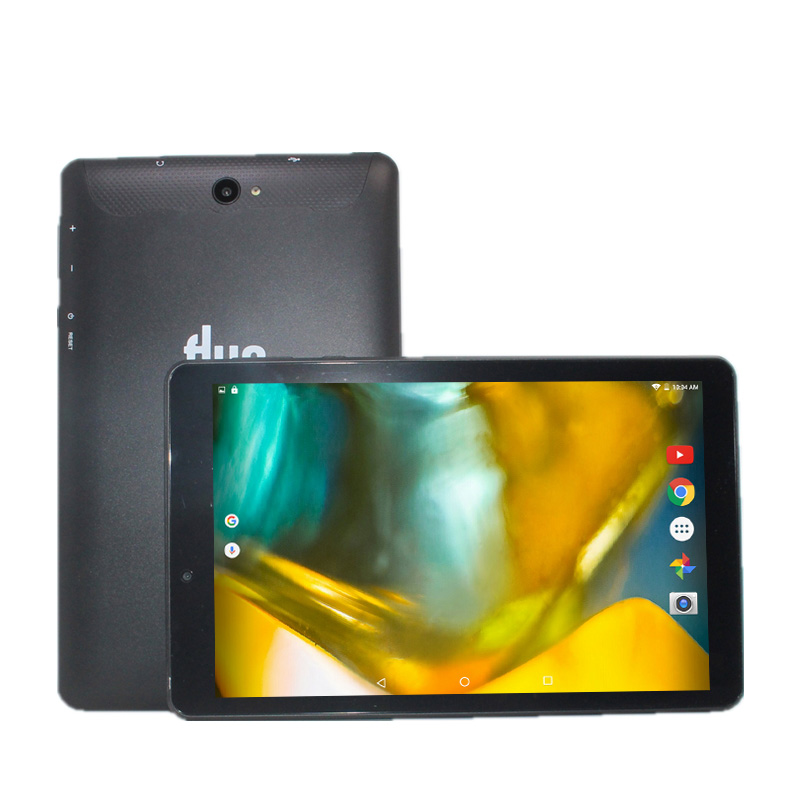 Sales ! 2020 New Arrival  7 Inch  Tablet T7000 Android 6.0 1GB+8GB  With Protective Film